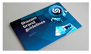 shazam_thumb