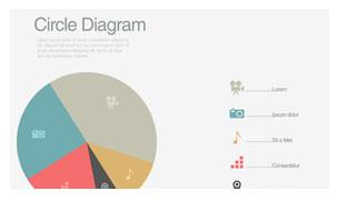 InfoGraphs3_thumb
